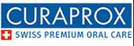CURAPROX SWISS PREMIUM ORAL CARE
