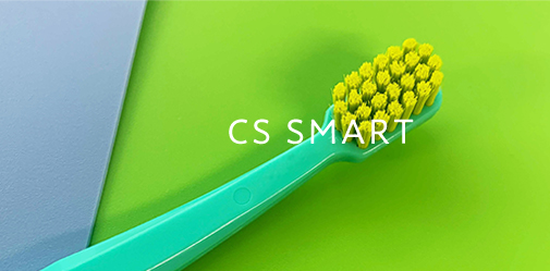 CS SMART